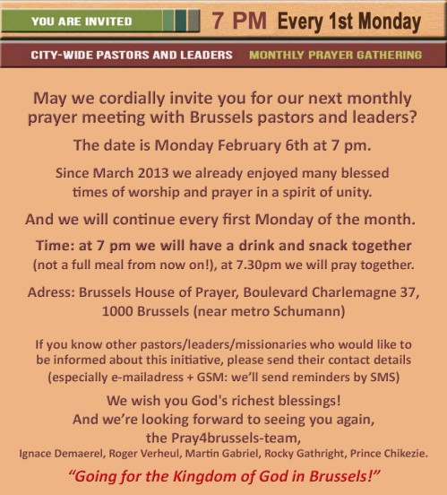 pray4brussels-pastors-prayer-2-2017