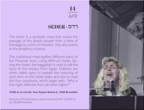 seder-14-04-2017
