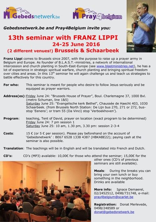 Seminar-Franz-Lippi-Brussels-June-16