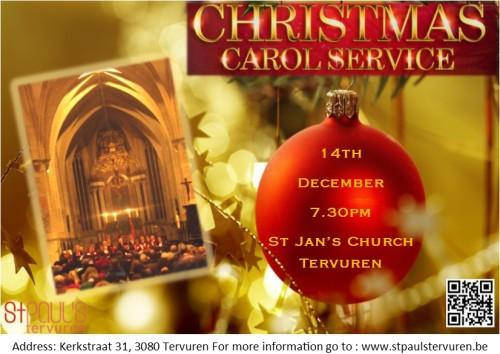St P Christmas Carol Service 2014 jpg