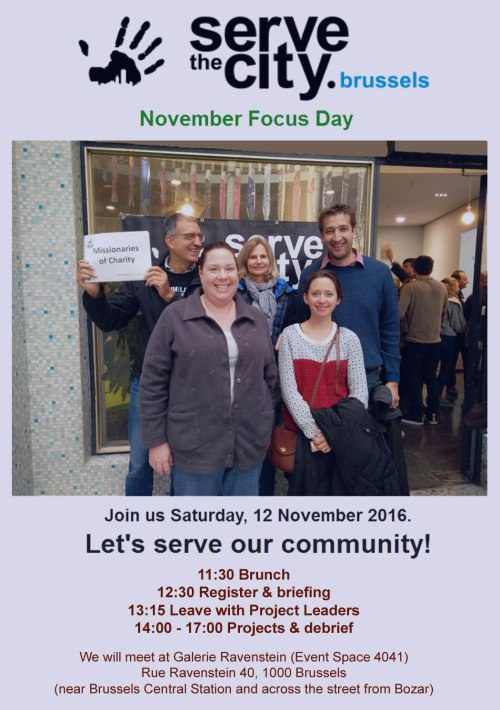 stc-nov-focus-day-2016