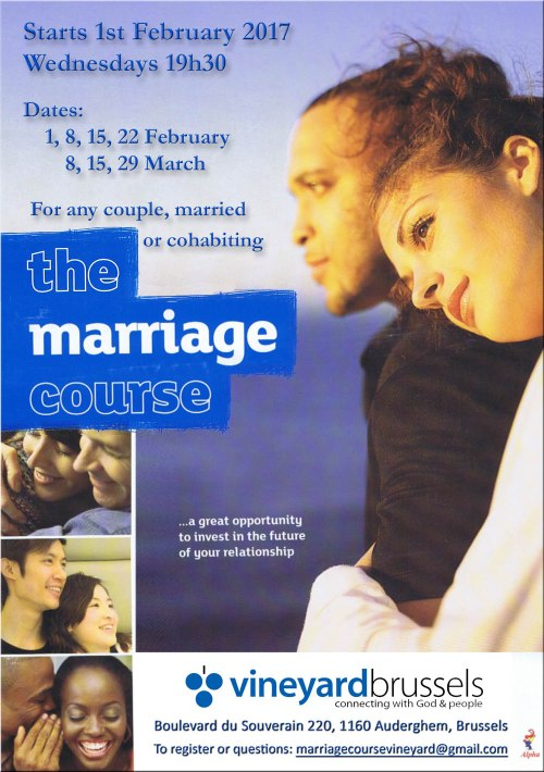 vineyard-marriage-course-feb-2017